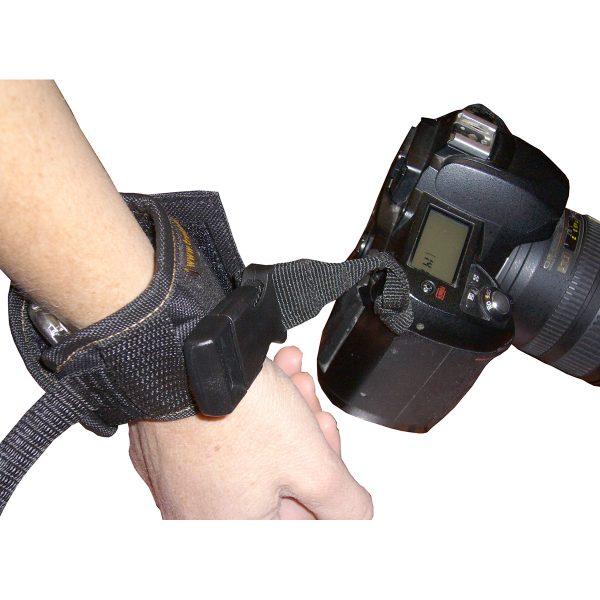 poignee bracelet de securite