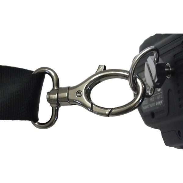 grip de ceinture photo
