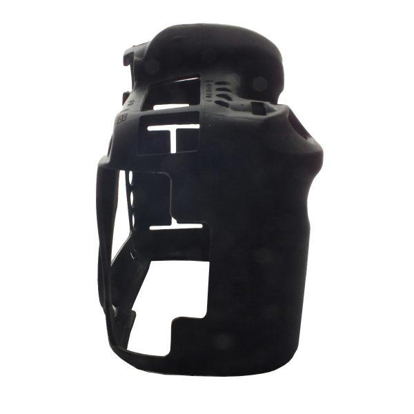 housse de protection boitier silicone