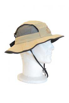 chapeau bob tropical 1142