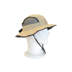 chapeau bob tropical 1142