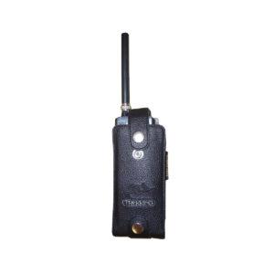 housse radio telephone 5420